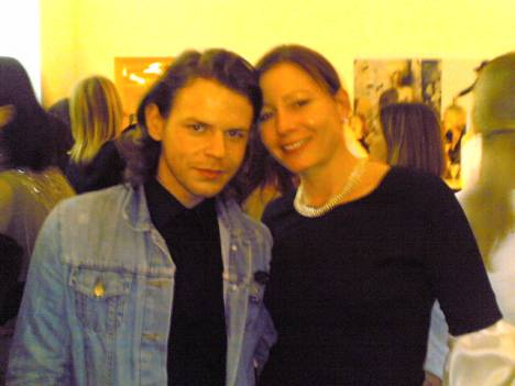 christopher-kane-sarah-mower