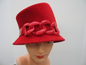 philip-treacy-hat