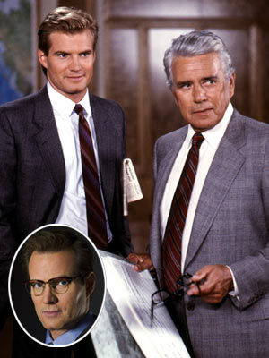 jack-coleman-and-john-forsythe