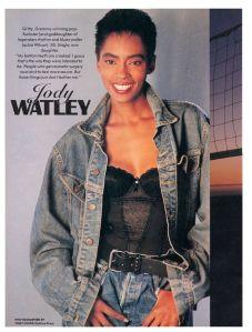 jody-watley