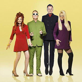 kate-pierson-fred-schneider-keith-strickland-and-cindy-wilson