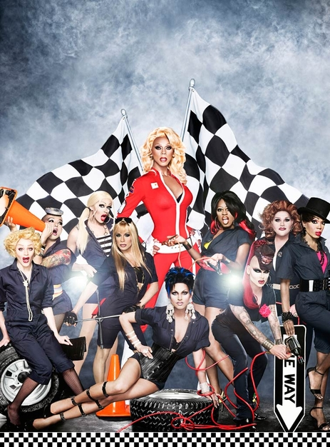 rupauls-drag-race1