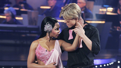 lil-kim-and-derek-hough1