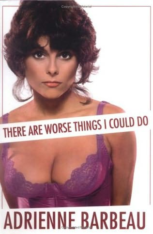 adrienne barbeau nude pictures
