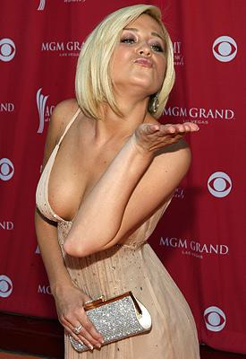 sexy nude grandma lingerie
