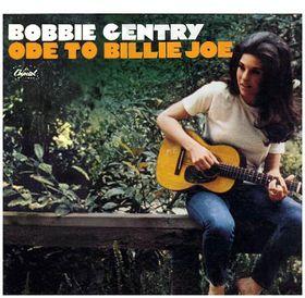 bobbie-gentry.jpg