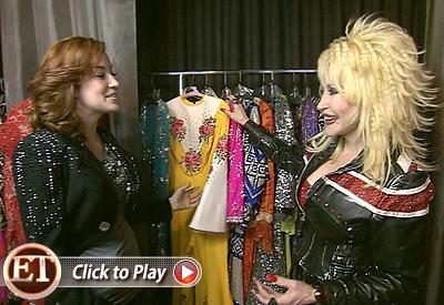 Kellie Pickler on Kellie Pickler  Brunette    Auntie Fashion