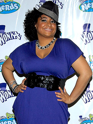 raven symone hot mexican Pictures, Images and Photos. 3 years ago