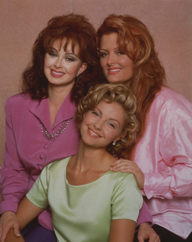 1000 Images About The Judds On Pinterest Ashley Judd