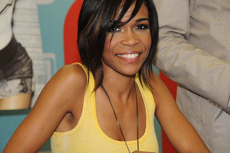 Michelle Williams - Picture