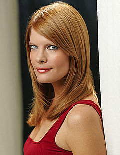 michelle stafford birthday