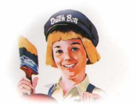 dutch-boy.jpg?w=700