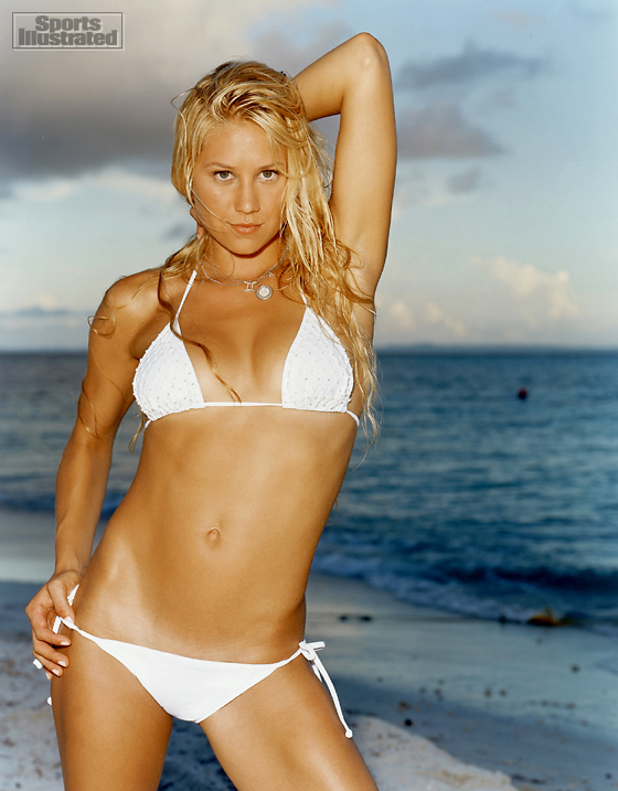 Sexy tennis beauties ivanovic wozniacki sharapova