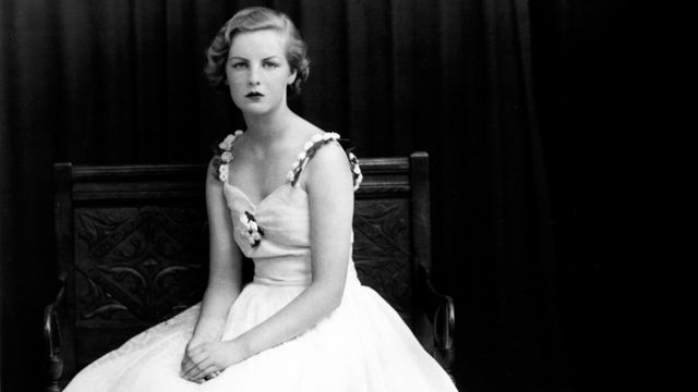 Happy Birthday, Deborah Cavendish | Auntie Fashion
