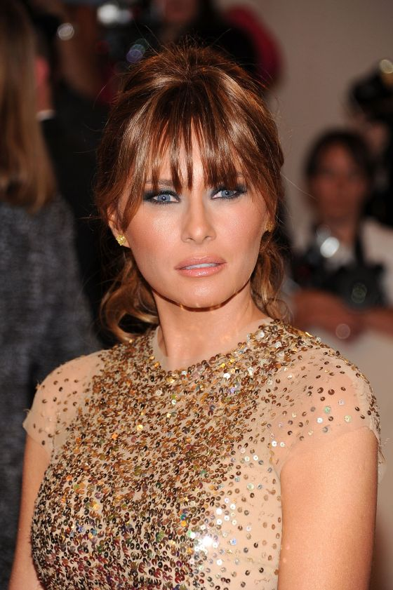https://auntiefashion.files.wordpress.com/2013/04/melania-trump.jpg