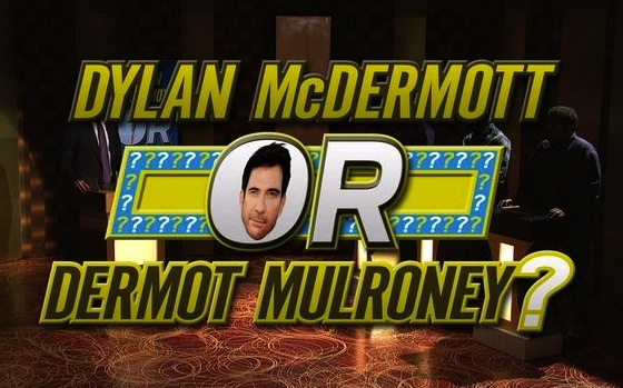 McDermott Mulroney