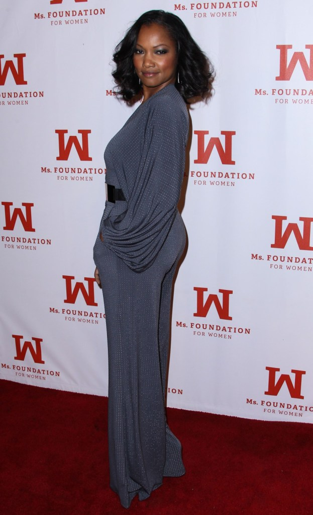 MS Foundation For Women 40th Anniversary Celebration